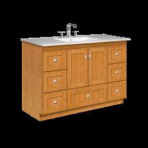 Strasser Woodenworks 13.134