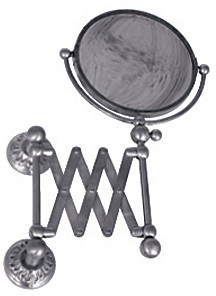 Watermark 150-0.9 image-1