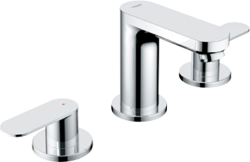 Grohe 20199000 image-1