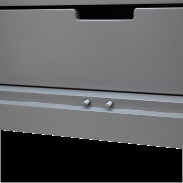 Sagehill Designs HP3621D image-8