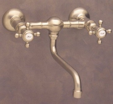 Rohl A1405/44 image-3