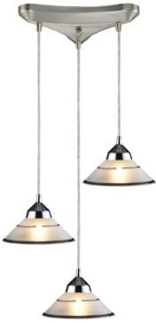 ELK Lighting 1477/3 image-1