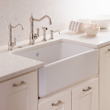 Rohl RC3018 image-2