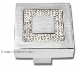Atlas Homewares 3192 image-1