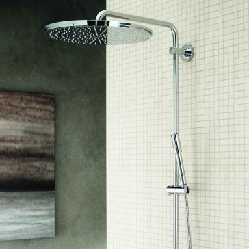 Grohe 27478000 image-2