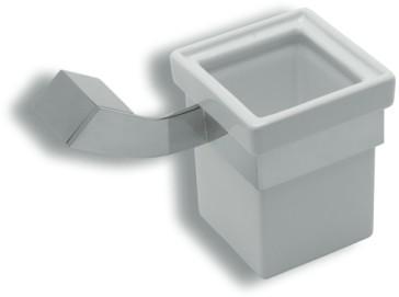 Nameeks FL10 image-1