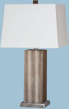 AF Lighting 7705-TL image-1