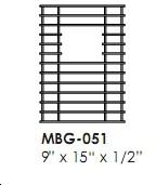 Mila MBG-051 image-1