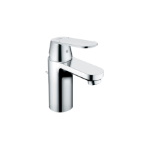 Grohe 32875000