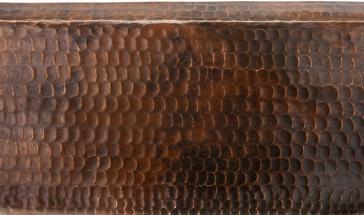 Premier Copper LREC19DB image-3