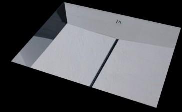 Mila MUB-501P image-1