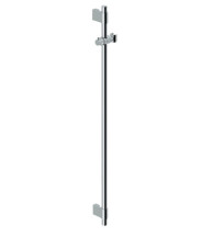 Grohe 28819
