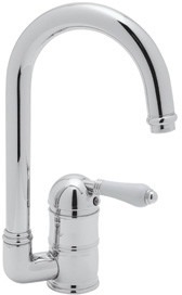 Rohl A3606/6.5 image-1