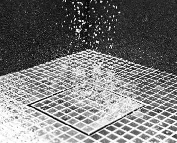 Infinity Drain TD 20-3I image-1