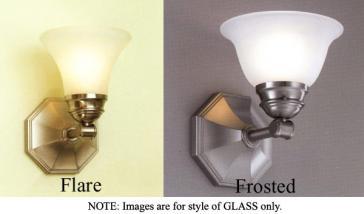 Norwell Lighting 8953 image-2