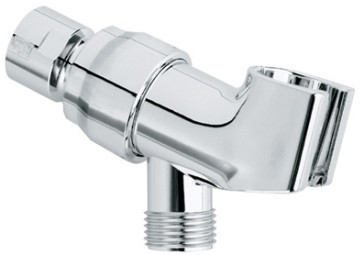 Grohe 28418000 image-1
