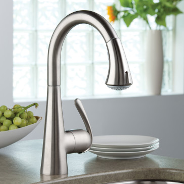 Grohe 32298 image-8