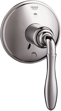 Grohe 19221 image-1
