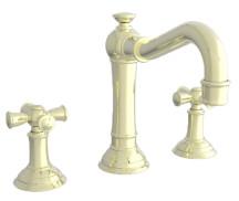 Newport Brass 2460