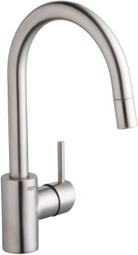 Grohe 32665 image-2