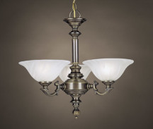Norwell Lighting 5052