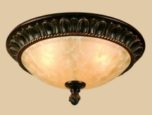 AF Lighting 4535-3C