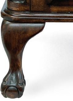 Cole & Co. 12.11.275231.01EST image-4