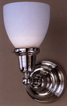 Norwell Lighting 8124 image-2