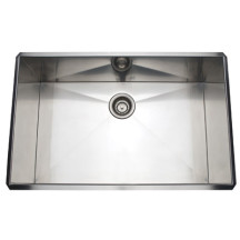 Rohl RSS3018