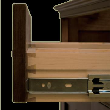 Sagehill Designs SS3021D image-9