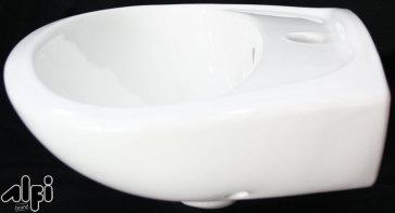 Alfi AB106 image-2