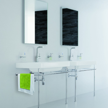 Grohe 32655 image-3