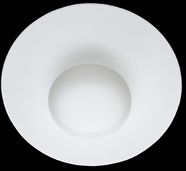 Vibia 2011-03 image-1