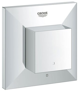 Grohe 19797000 image-1