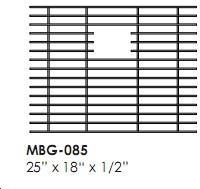 Mila MBG-085 image-1