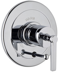 Rohl A7200 image-1