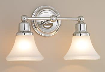 Norwell Lighting 8952 image-1