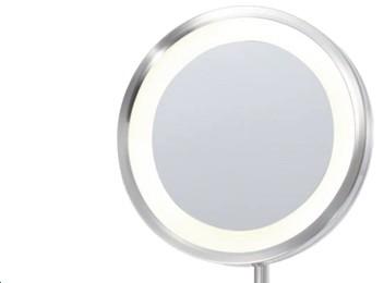Electric Mirror EM10 image-3