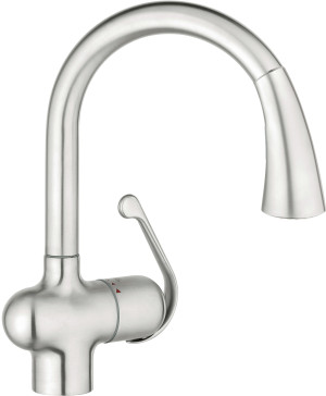 Grohe 33755SD1 image-1