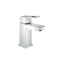 Grohe 23129000