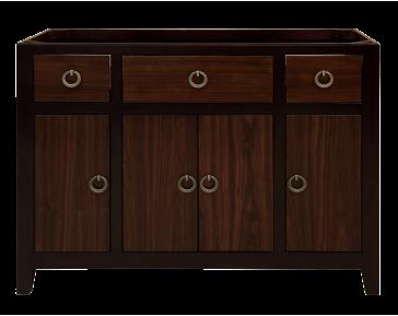 Sagehill Designs UW4821D image-4