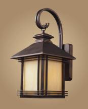 ELK Lighting 42101/1