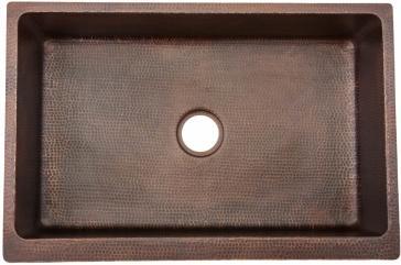 Premier Copper KASDB33229G image-3