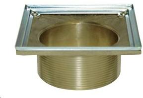 Newport Brass 277-02 image-1