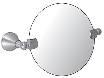 Watermark 32-0.9C image-1