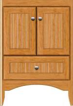 Strasser Woodenworks 32.261