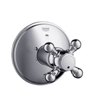 Grohe 19219