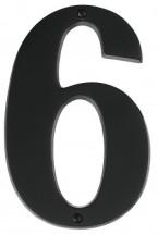Alno AP6-7