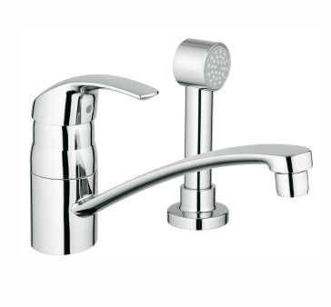 Grohe 31134001 image-1