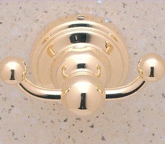 Rohl U.6922 image-1